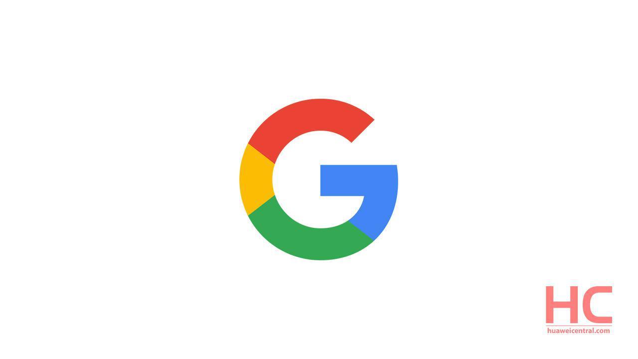 Google Chrome und WebView Experiment verursachte Google Apps ...