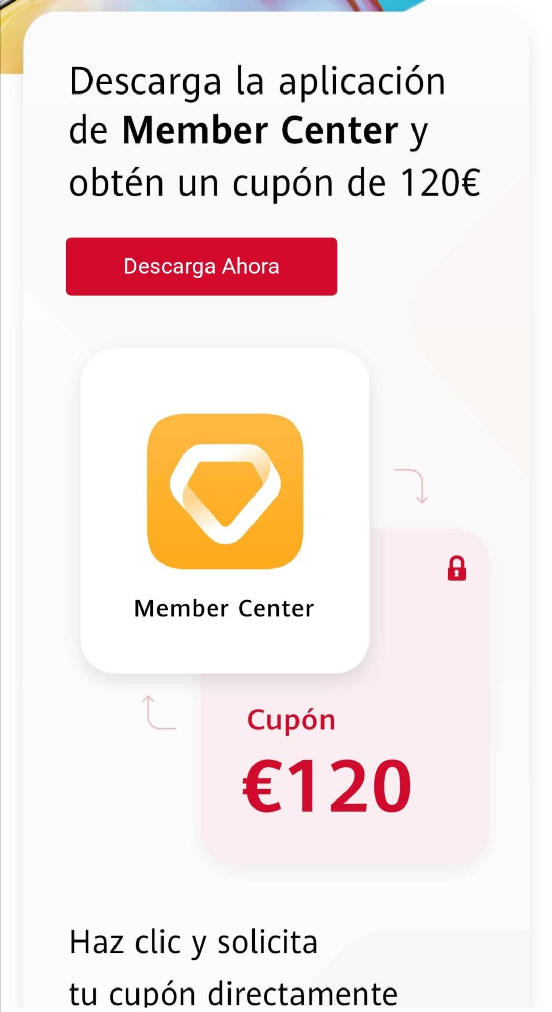 Online dating grad u gradu Zaprešić Hrvatska