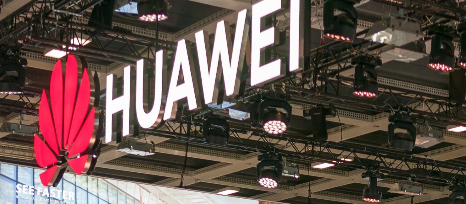 Keynote de Ken Hu, vice-président de Huawei : La 5G crée une nouvelle valeur pour les industries et de nouvelles opportunités de croissance
