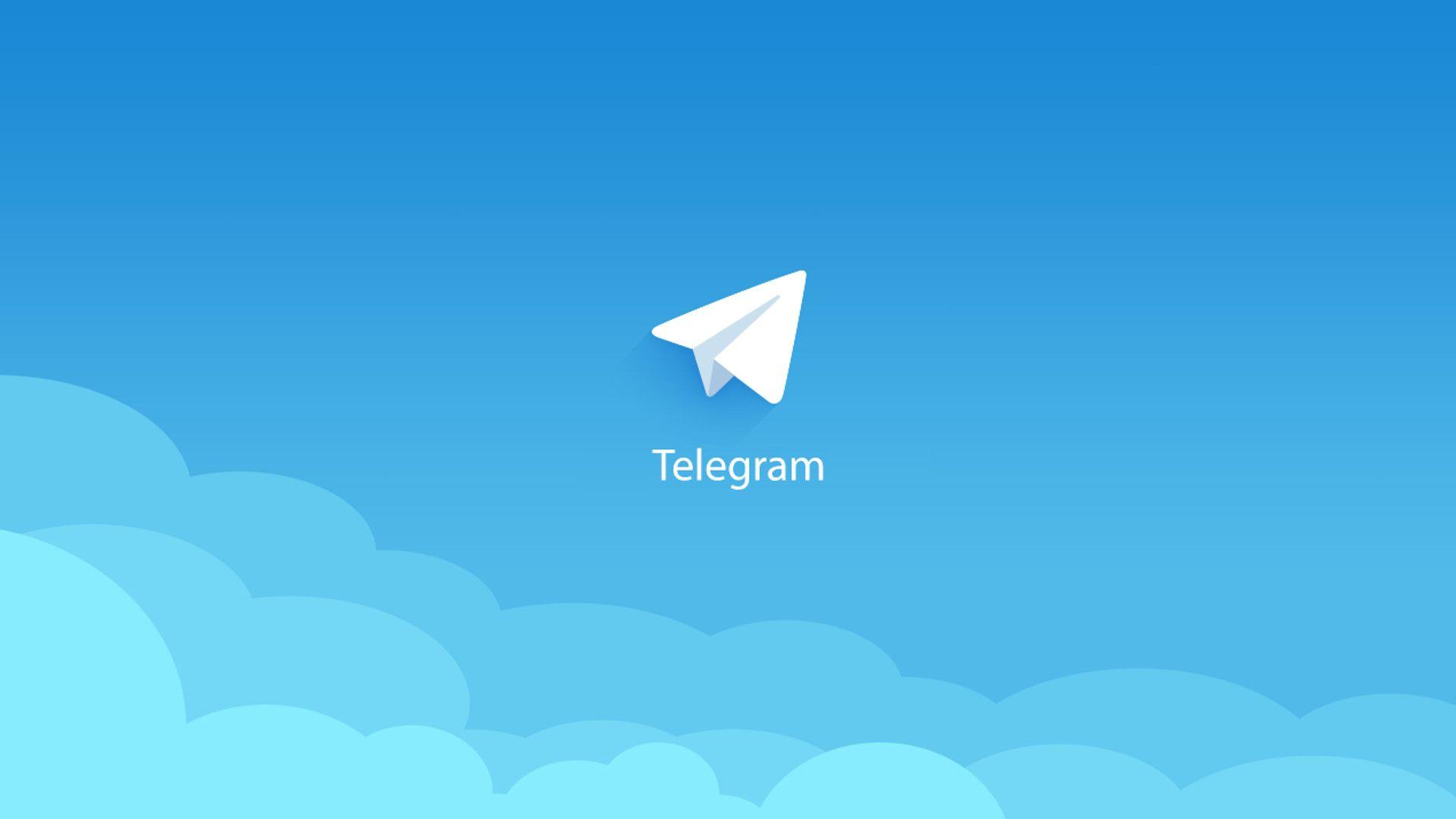 Telegram: raggiunti i 500 milioni di utenti attivi - HUAWEI Community